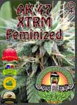 vancouver-ak-47-feminized-seeds