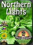 vancouver-northern-lights-seeds